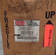 Discounthvac Cp P0351291 Toshiba Carrier Compressor265v 1ph R22 Achp Freeship