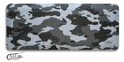Marine Mat Helm Pad For Boats Boat Accessories Anti Fatigue Mat Fishing Charter