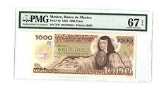 Mexico 1000 Pesos for sale | eBay