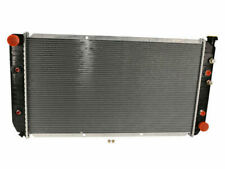 For 1987-1988 Chevrolet R30 Radiator 26396CN Aluminum Core