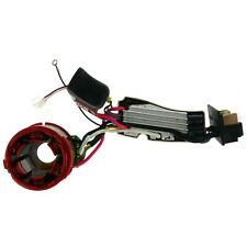 Milwaukee 14-20-0032 Motor Field and Electronics Assembly