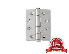 Unbranded Steel Doors
