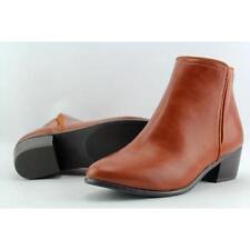 Botas de mujer Karen Scott color principal marrón