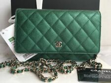4b78fe31121 CHANEL Boy Bags   Handbags for Women for sale