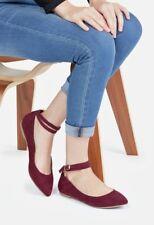 NEW in box Plum Karabel Flats Size 10 Shoe