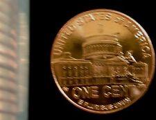 2009-D Denver  Mint Lincoln Presidental Years Cent BU