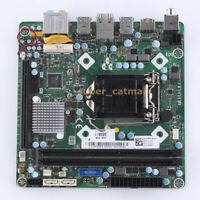 Dell Alienware X51 R2 PGRP5 LGA 1150 Intel H87 Motherboard Mini-ITX DDR3
