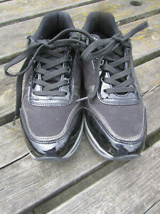LEE COOPER womens' trainers = size 6 - 39