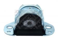 Lagerung, Motor MAPCO 36150 für NISSAN RENAULT
