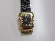 New Fendi 3800L Diamond Markers, Orologi Ladies Watch N615-B