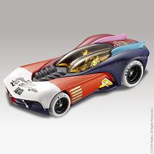 SDCC 2016 Comic Con Exclusive Hot Wheels Suicide Squad Harley Quinn Car Box set