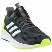 adidas Questar Ride  Casual Running Neutral Shoes Grey Mens - Size 13 D