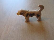 Playmobil Hund