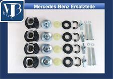 M802/Mercedes W107 R107 300SL New Repair Kit Front Axle