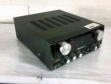 Skytronic Karaoke Amplifier (See description)