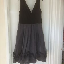 Lovely R&M Richards Dress 10