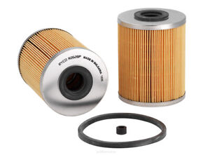 Ryco Fuel Filter R2628P fits Renault Master 2.5 dCi 120 (84kw)