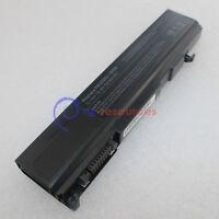 Battery for Toshiba PA3356U-1BAS,PA3587U-1BRS PA3588U-1BRS PABAS071,PABAS105