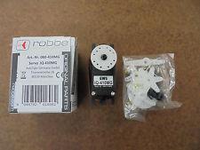 Robbe Hype GWS Servo IQ-410MG Nr.080-410MG