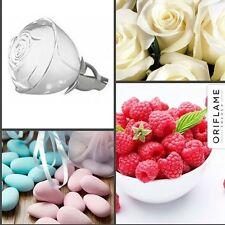 """Oriflame Fragrance Women """"Volare Forever"""" Eau de Parfum  50 ml New Sweden"""