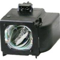 SAMSUNG BP96-01653A BP9601653A LAMP IN HOUSING