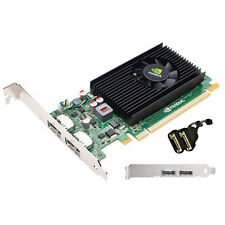 PNY Video Card Graphics Cards VCQK420-PB