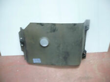 Land Rover 110/ Range Rover Stone Guard for Fuel Tank  NEW