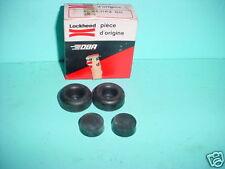 Peugeot 404 Wagon Rear Wheel Cylinder Kit 553162 *