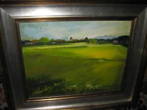 GRANT Marianne, *1931  Wundervolle Landschaft