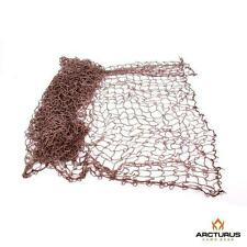 Ghillie Suit Netting 5' x 9'