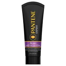 Pantene Expert Age Defy Conditioner and Shampoo Combo Package