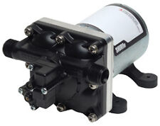REVOLUTION SHURFLO 4008 WATER PUMP. SUITABLE FOR AMERICAN RV.