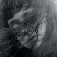 Waxahatchee - Out In The Storm (NEW VINYL LP)