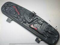 BMW 318Ci E46 Boot Lid Trim/Tool Holder - 71.11-1094910