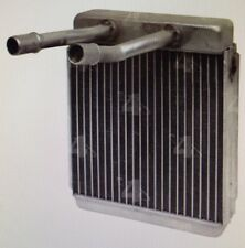 Heater Core FORD AEROSTAR 1986-1997