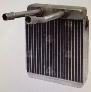 Heater Core FORD AEROSTAR 1986-1997