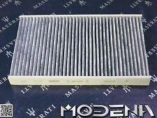 Pollen Filter Activated carbon interior A/C Maserati QP GHIBLI M156 M157