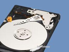 250GB Hard Drive Dell Inspiron N5010 N5030 N5040 N5050 N5110 N7010 N7110