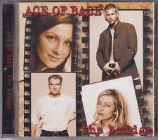 The Bridge-Ace Of Base