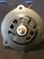 Four Seasons 35661 Engine cooling fan motor    //27//31//26//38