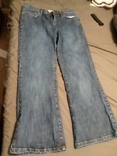 ac9e6ebe2b Cato Mid Rise Plus Size Jeans for Women for sale