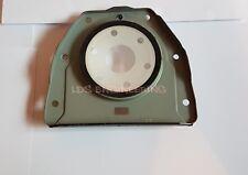 Ford Puma 1.4 1.6 1.7 16v Zetec SE Rear Crankshaft oil seal 80 x 182 x 19
