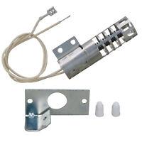 NEW - 4342528 Whirlpool Kenmore Round Roper Igniter Gas Range Oven Igniter