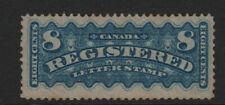 Canada #F3 mint orignal gum