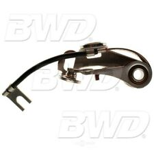 Contact Set-Ignition Breaker Points BWD A507