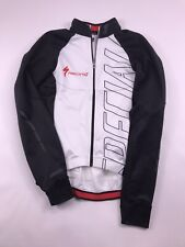 Specialized Med Therminal Mountain Bike Jacket