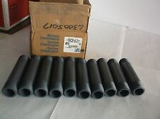 NEW 108741 Pipe Nipple 1, 5-1/2 10pk (I18T)