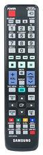 Samsung HT-D550 Genuine Original Remote Control
