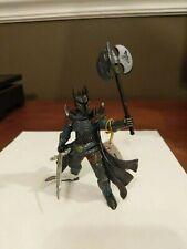 Papo Fantasy Action Figure Dark Knight, New