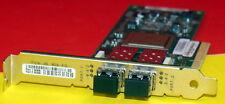Cisco N2XX-AQPCI05 Qlogic QLE2562-CS Dual 8GB FC Full and Low Profile Brackets